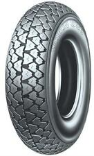 3.50-8 Michelin S83 Scooter front or rear Tire 84268 SCTR-11 87-9334