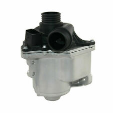 Brandnew 11517632426 Water Pump for BMW 6 Gran F06 2011-2018 Coupe 640i