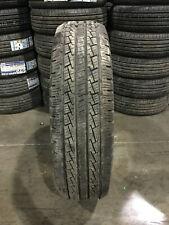 1 New 255 70 18 Pirelli Scorpion STRA Tire
