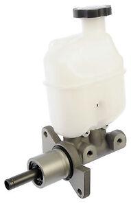 Brake master cylinder for Chevrolet Malibu 04-08 Pontiac 05-07 M630443 MC390885