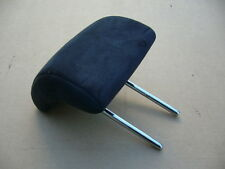 CITROEN C4 COUPE VTS 2004-10 REAR/BACK SEAT SIDE HEADREST HEAD REST
