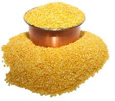 100% Organic Whole Yellow Gram/Mung Beans (Mung Dal) Free Shipping