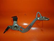 Leva pedale freno posteriore BMW R 1200 GS 2004 2012 Rear brake lever