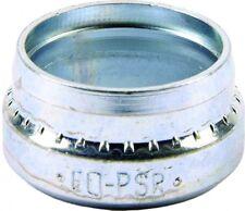 B5-00820 - Parker® EO Metric PSR Progres ive Ring For L & S Series - De
