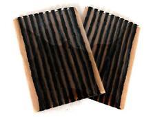 20tlg Reifenreparatur Set Flickzeug Satz Flicken Platten Reifen Set Auto Roller