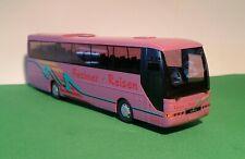 Oferta = 1:87 Bus MAN Lion s  -  new