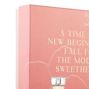 Ghost Sweetheart 50ml EDT Eau De Toilette 6 Pce Gift Set - Brand New