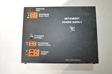 Elettro Automatico Alimentatore Alimentatore Power Supply ea-ps624-10a (0.001)
