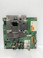 LG 60UH6030-UC  Main Board EBT64290223 (EAX66882503(1.0)