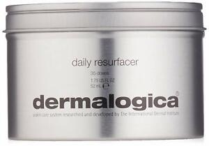 Skin Care Dermalogica Daily Resurfacer, 1.75 Fl Oz