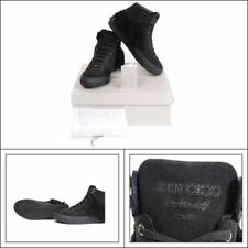 9094605ec35 Jimmy Choo Shoes for Men for sale