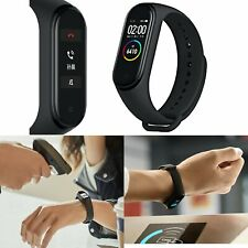 Xiaomi Mi Band 4 Fitness Heart Rate Bluetooth5.0 Smart Watch Bracelet Wristband