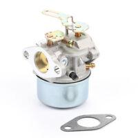 "Carburetor For Ariens 520e Carb 5hp 20"" Snowblower Carb Engine Snow Blowers"