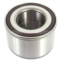 Premium Quality PFI Wheel Bearing Compatible With Ford Ranger & BT-50 ABS
