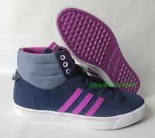 adidas NEO adidas Damen Sneaker günstig kaufen | eBay