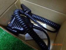 Kenwood KMC-25 Radio Speaker mic for TK280 TK380 TK480 TK2180 TK3180 - NEW -