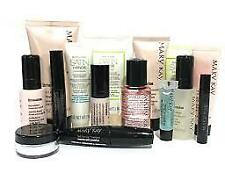 Mark Kay Travel Size Products ~Many to pick from~Multi Listing
