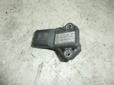 Ladedruck Sensor 038906051C 0281002401 Audi A4 B7 2.0 TDI