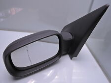 renault megane ii au enspiegel zubeh r f rs auto g nstig. Black Bedroom Furniture Sets. Home Design Ideas