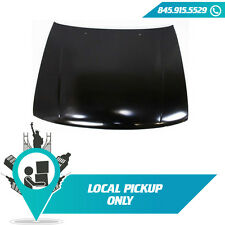 LOCAL PICKUP 1995-2000 FITS TOYOTA TACOMA HOOD FRONT PANEL PRIMERED  TO1230165