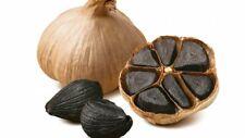 Black Garlic 200 GRAM *FREE UK POSTAGE