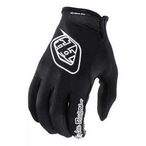 Troy Lee 2018 Adults GP Air MX Motocross Enduro Gloves