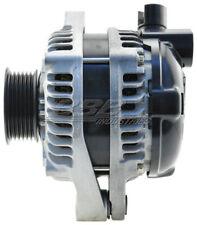 BBB Industries 11150 Remanufactured Alternator