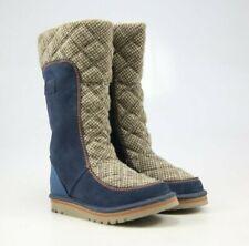 Chaussures Sorel pour femme | eBay
