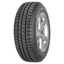 GOMME PNEUMATICI CARGO VECTOR 2 M+S 225/55 R17 104H GOODYEAR 012