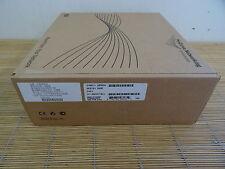 NEW HP ProCurve j8707a HP 4-Port 10gbe x2 B Modules nouveau neuf dans sa boîte non ouvert