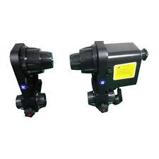 Roland Epson Mimaki Mutoh Printer Automatic Media Take up Reel Motor 110V/220V