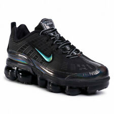 Nike Air Vapormax 360 Womens Anthracite Black CK2719-002 NEW