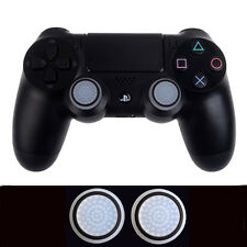 Custom Soft Thumb Stick Grip Cover For PS4 PS3 Xbox One 360 Analog Controller