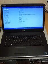 Dell Vostro 2520 Laptop Computer- Intel Core i3-2328M - BQCTF22