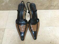 ca371eadc2247 Anne Klein Vintage Heels for Women for sale | eBay