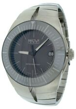Sector 880 New Quartz Men's Watch 2653881045 - Retail $875.00