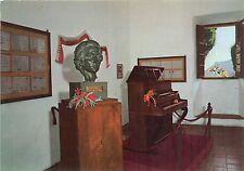 BG11951 mallorca valldemosa piano de chopin    spain