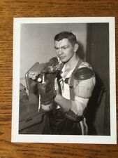 Stan Mikita CHICAGO BLACKHAWKS