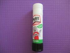 Pritt Stick 11g Stick Glue Adhesive - Packs of 1, 2, 3, 4 or 5 **New**