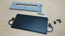 Genuine Lenovo IBM Thinkpad X121e X130e Touchpad MousePad Button Board & Cable