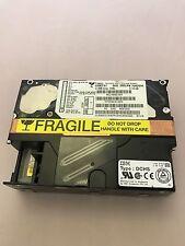 IBM 2910 9.1GB F/W Ultra SCSI Disk Drive (43mm) 7200 RPM 68 Pin 67G3955 76H2689
