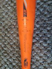 Easton Mako Power Brigade TB15MKD 24 Inch 11 oz 2 1/4 Dia Alloy Baseball Bat -13