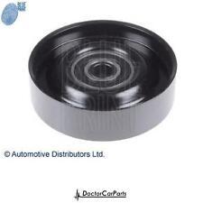 Power Steering Belt Tensioner SANTA FE 2.4 01-06 w/ aircon w/ p/steer SM ADL