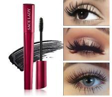 makeup 4D Lash Mascara Waterproof Rimel Mascara Eyelash Extension Black Thick