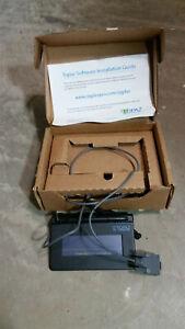 TOPAZ Systems T-S460-B-R S460 SigLite 1x5