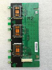 Westinghouse VR-6090Z Backlight Inverter Master Board TYI600S22A03_M2  C2612A1