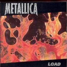 Metallica : Load CD (1999)