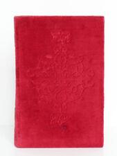 L'Eve future, VILLIERS DE L'ISLE-ADAM. Le club du meilleur livre, 1957 Ex. num.