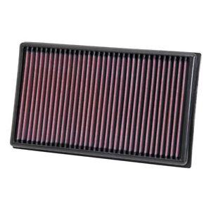 Luftfilter KN FILTERS 33-3005