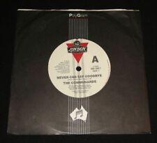 T.O.P Pop 1980s Vinyl Music Records